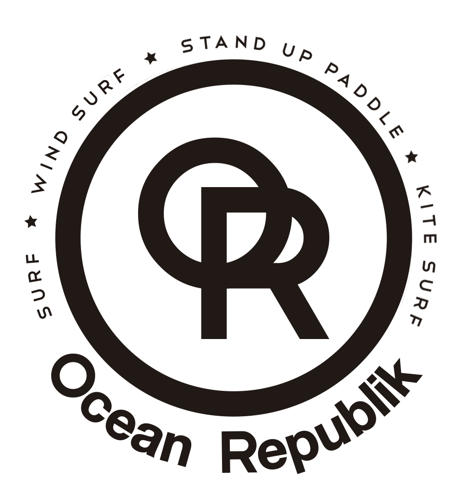 Ocean Republik